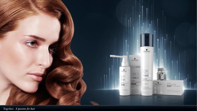Hair fall treatment in Lucknow